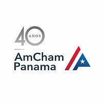 pancham.png