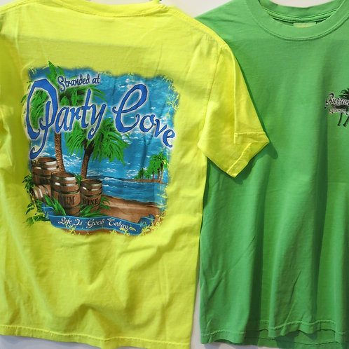 Party Cove T-Shirt