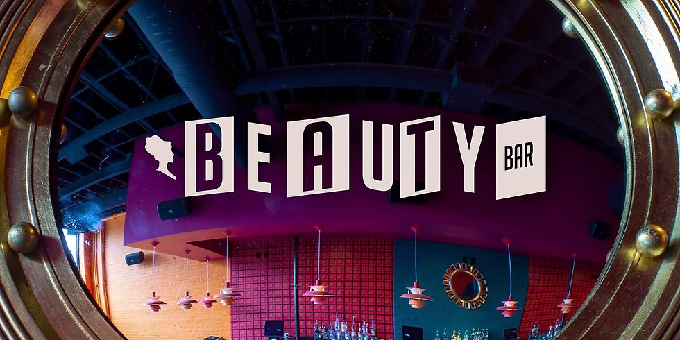 Beauty Bar Dallas