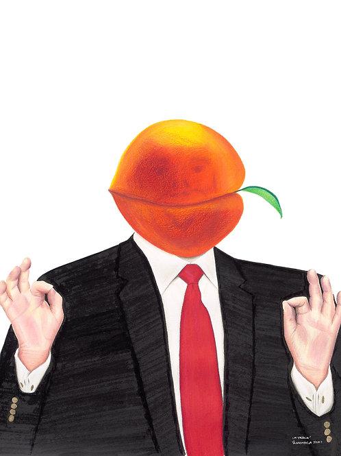Im'Peach'