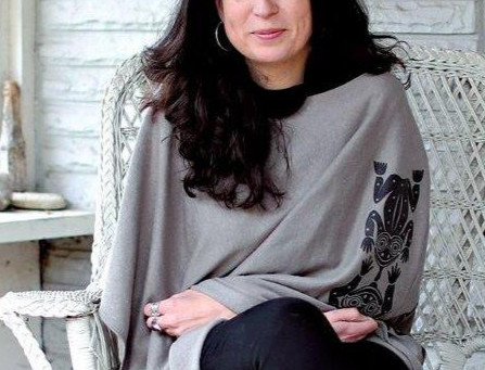 Featured writer: Tanya Talaga