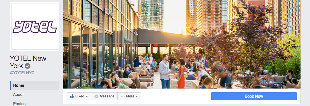 Yotel FB Cover.png