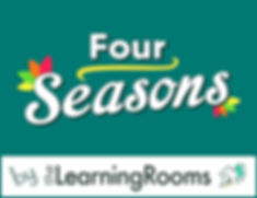 four seasons by the learnin rooms, adult disabilities southport, day provision, skills development, garden centre and cafe, local gift shop, florist, second and shop