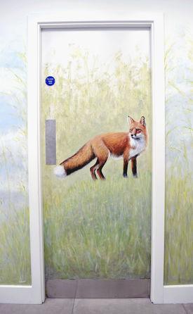 Fox 03.jpg