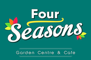 Four Seasons southport garden centre and cafe