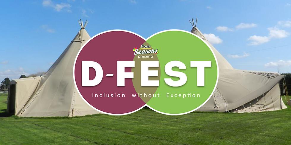 D-FEST