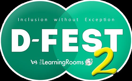 D FEST 2 logo 02 PNG.png