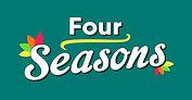 four seasons southport, garden centre, cafe,florist, gift shop, second hand shop,