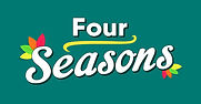 four seasons southport, garden centre, cafe,florist, gift shop, second hand shop,