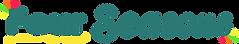 Four Seasons Southport garden centre logo