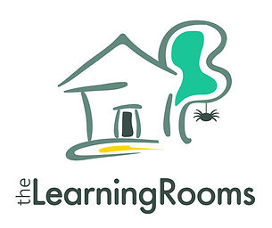 the Learning Rooms southport birkdale adult daycare provision
