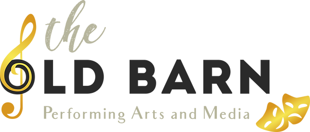 Old Barn Performing Arts and media