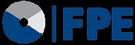 logo-FPE-01.png