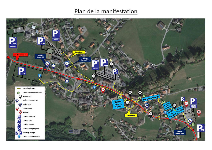 Plan _Désalpe.jpg