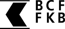 BCF_FKB_carré.jpg