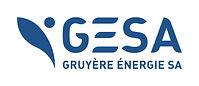 Logo GESA_A4_cmjn.jpg