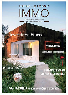 Couv mme presse immo 2   #8.jpg