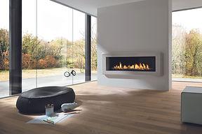 modern-gas-fireplace-plus-modern-gas-fir