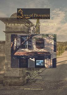 PUB JOY OF PROVENCE 7-1.jpg
