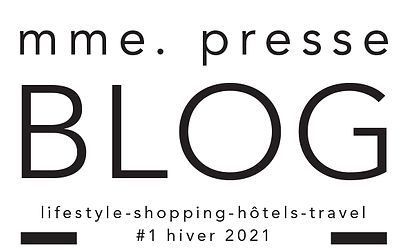 Logo mme presse Blog copie.jpg