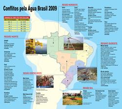 CONFLITOS+PELA+ÁGUA+EM+2009.jpg
