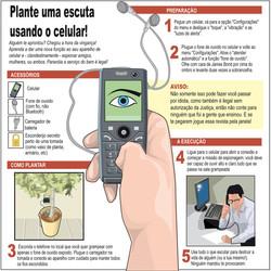 info_celular.jpg