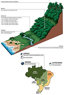 mapa+com+maquete.jpg