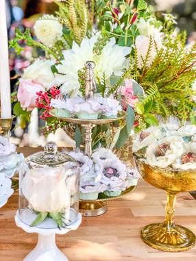 San Diego Wedding planner - San Diego ev