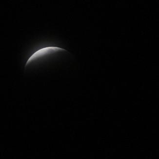 Super Wolf Blood Moon Eclipse, Jan. 2019