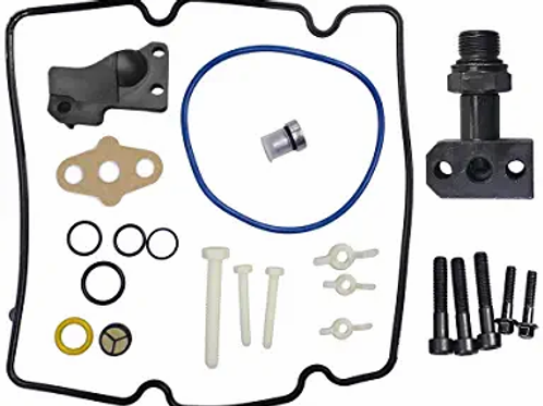 Ford STC HPOP Fitting Update Kit