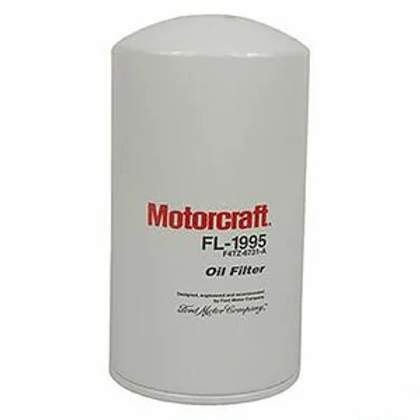 Ford 95-03 Oil Filter 7.3L