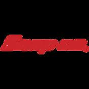 snap-on-2-logo-png-transparent.png
