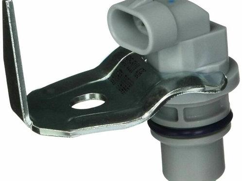 Ford 7.3 Cam Sensor 95-03
