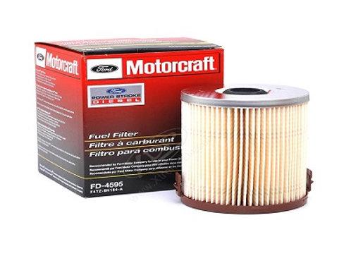 7.3L Fuel Filter 94-97