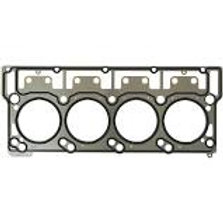 20MM Head Gasket Only (1 Each)