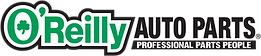 O'Reilly_Auto_Parts_Logo.svg.png