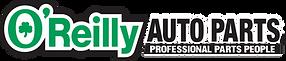 O'Reilly_Auto_Parts_Logo.svg.png