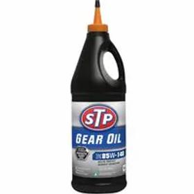 Gear Oil 85W-140