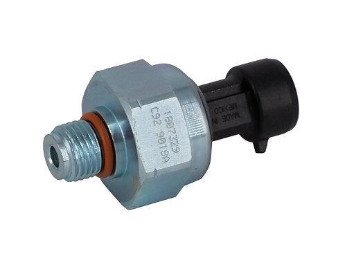 Ford 7.3L ICP Sensor 95-03