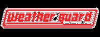 Weatherguard-Logo.png