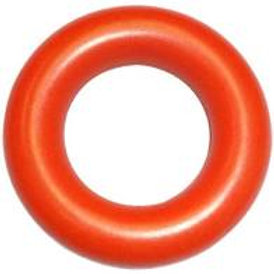 6.0L Intake Horn O-Ring