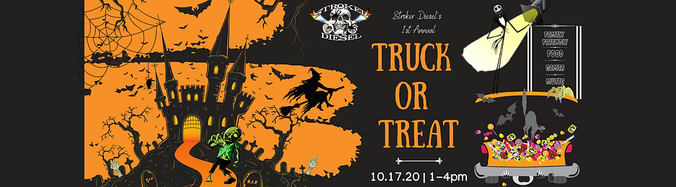 Copy of Truck or Treat.png