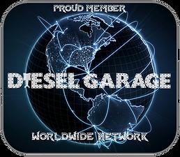 Proud Member DGN Web Logo.png