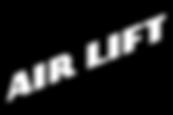 Air_Lift-logo.png