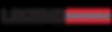 legend-fleet-logo.webp