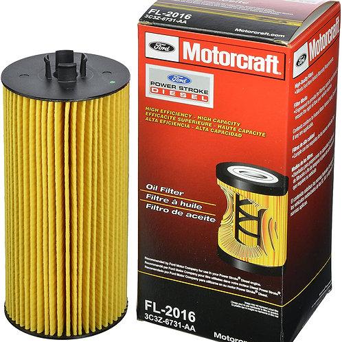 Ford 03-07 Oil Filter 6.0L-6.4L