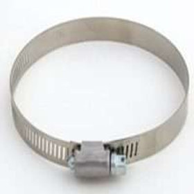 Size #10 Hose Clamp