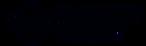 Ranch-Hand_logo.webp