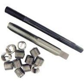 Perma-Coil Heli-Coil Repair Kit M10x1.5
