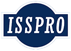 isspro logo.png